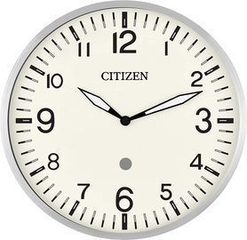 Citizen Clocks Wall Smart Clock