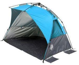 Wedge Outdoor Tent