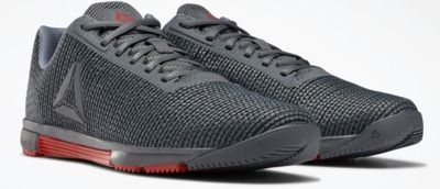 Reebok Speed TR Flex Weave Training Shoe