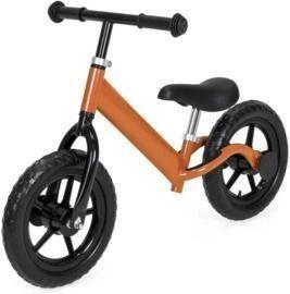 Kids Balance Training Bike w/ Adjustable Handlebars and Seat