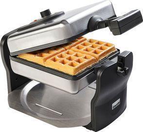 Bella Pro Series Belgian Flip Waffle Maker
