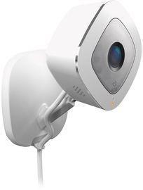 Arlo Q 1080p HD Wi-Fi Security Camera by Netgear