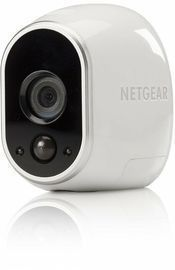 Arlo Add-on HD Security Cam (Refurbished)