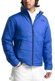 The North Face Men's Junction Insulated Jacket (6 Colors)