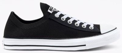 Chuck Taylor High & Low Tops (Select Styles)