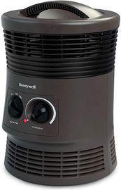 Honeywell 360 Surround 1500W Heater (HHF360B)