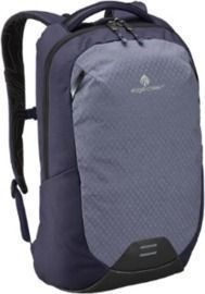 Eagle Creek Wayfinder 20L Pack