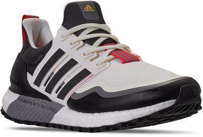 adidas Men's UltraBOOST All Terrain Running Sneakers