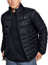 Under Armour Men's Insulated Jacket
