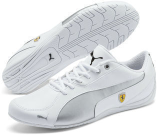 Puma Scuderia Ferrari Drift Cat 5 Men's Shoes