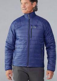 Men's REI Co-op Revelcloud II Jacket