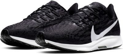 Nike Air Zoom Pegasus 36 Running Shoes (Men's & Women's)