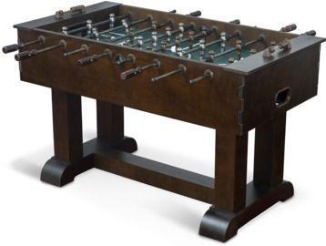 Classic Sport Durango Foosball Table