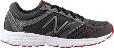 New Balance Men's 470 Running Shoes