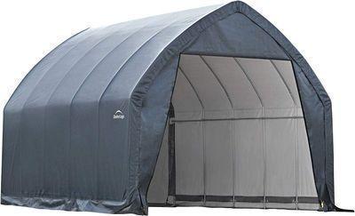 ShelterLogic Garage-in-a-Box SUV/Truck Shelter