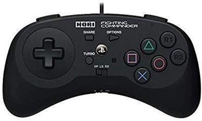 Hori Fighting Commander PS4/PS3 Controller