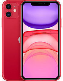 Verizon Wireless - Up to $500 Off iPhones + $150 Mastercard Gift Card