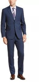 Nautica Men's Suits
