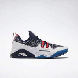 Reebok JJ III Shoes