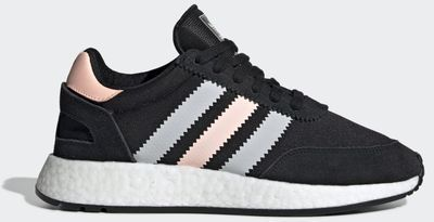 Adidas - BOGO 50% Off adidas Sneakers and Apparel