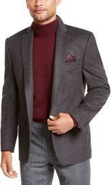 Ralph Lauren Wool/Cashmere-Blend Classic-Fit Sport Coat