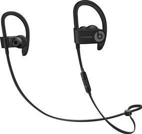 Beats by Dr. Dre Powerbeats Wireless Headphones