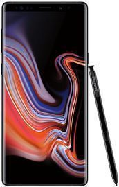 Unlocked Samsung Galaxy Note9 128GB GSM Android Smartphone
