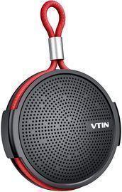 Q1 Waterproof Bluetooth Portable Speaker