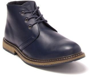 Hawke & Co. Men's Kalahari Chukka Boots