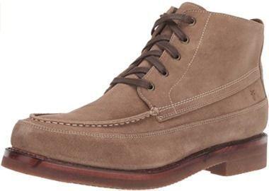 Frye Men's Field Lace Up Fashion Boots