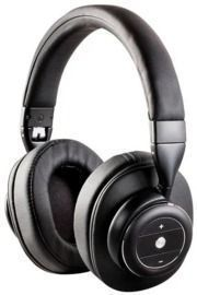 SonicSolace Active Noise Cancelling Headphones