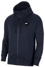 Men's Nike Sportswear Full-Zip Fleece Hoodie