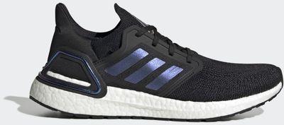 Men's Running Ultraboost 20 Shoes