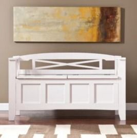 Target - 25% Off Furniture | Ends Tonight