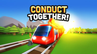 Conduct Together (Nintendo Switch)