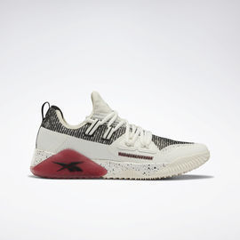 Reebok JJ III Shoes