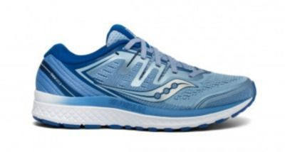 Saucony Men's / Women's Guide ISO 2 Running Shoes