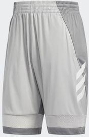 adidas Pro Bounce Mens Shorts