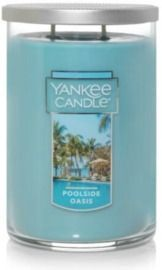 Yankee Candle - 50% Off All Candles + Free Shipping w/ $40+