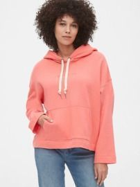 Gap - 40% Off Everything + Extra 10% Off