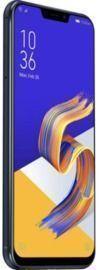 ASUS ZenFone 5Z ZS620KL Dual-SIM 64GB Smartphone (Unlocked)