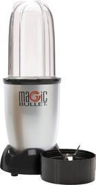Magic Bullet Personal Blender
