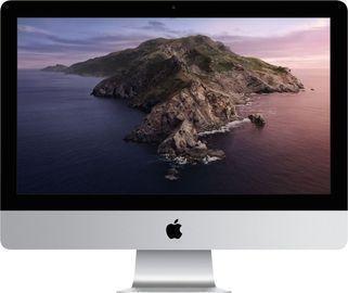 Apple 21.5 4K iMac Intel i3 3.6GHz, 8GB, 1TB (Latest Model)