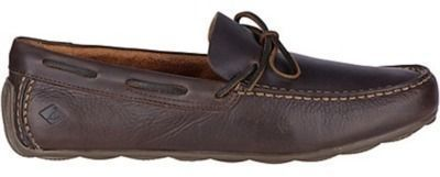 Men's Hampden 1-Eye Driver Shoes
