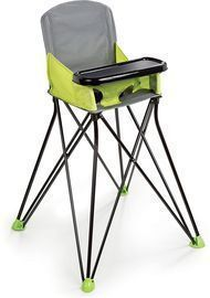 Summer Infant Pop and Sit Portable High Chair