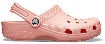 Crocs Adults' & Kids' Shoes