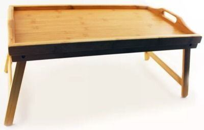 BergHOFF 20 Bamboo Bed Tray