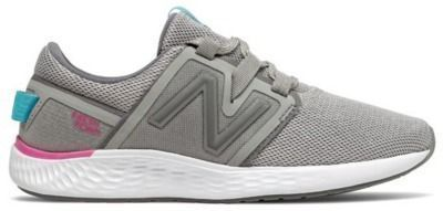 New Balance Fresh Foam Vero Women's Running Shoe