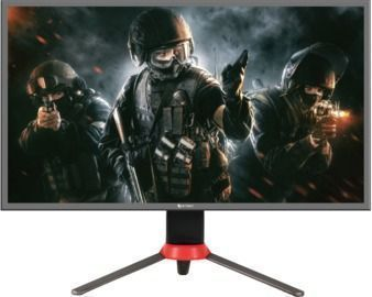 Ematic 32 4K HDR LED Gaming Monitor
