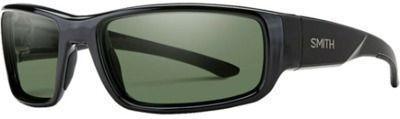 Smith Optics | Various Style Sunglasses